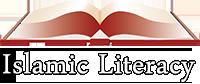 Islamic Literacy